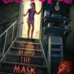 [PDF] [EPUB] The Terror Behind the Mask (You're Invited to a Creepover, #19) Download