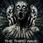 [PDF] [EPUB] The Third Wave: Eidolon Download