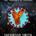 [PDF] [EPUB] The Thrones of Kronos: Exordium 5 Download