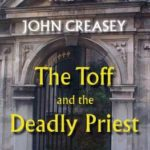 [PDF] [EPUB] The Toff And The Deadly Priest Download