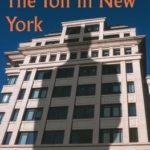 [PDF] [EPUB] The Toff in New York (Toff, #35) Download