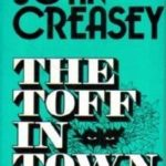 [PDF] [EPUB] The Toff in Town (Toff, #18) Download