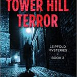 [PDF] [EPUB] The Tower Hill Terror Download