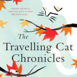 [PDF] [EPUB] The Travelling Cat Chronicles Download