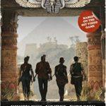 [PDF] [EPUB] The True History of the Strange Brigade Download