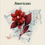 [PDF] [EPUB] The Undocumented Americans Download