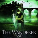 [PDF] [EPUB] The Wanderer and the Hill Download