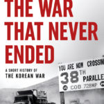 [PDF] [EPUB] The War that Never Ended: A Short History of the Korean War Download