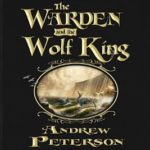 [PDF] [EPUB] The Warden and the Wolf King (The Wingfeather Saga #4) Download