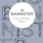 [PDF] [EPUB] The Winter Plain Download