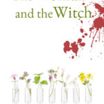 [PDF] [EPUB] The Woman and the Witch Download