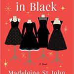 [PDF] [EPUB] The Women In Black Download