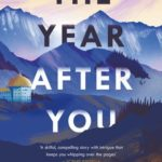[PDF] [EPUB] The Year After You Download