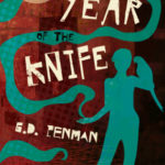 [PDF] [EPUB] The Year of the Knife Download