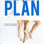 [PDF] [EPUB] The unEXpected Plan Download