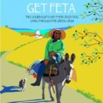 [PDF] [EPUB] Things Can Only Get Feta: Two Journalists and Their Crazy Dog Living Through the Greek Crisis Download