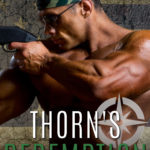 [PDF] [EPUB] Thorn's Redemption (Fated Lives Series #3) Download