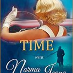 [PDF] [EPUB] Time With Norma Jeane: A Time Travel Novel Download