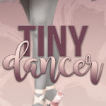 [PDF] [EPUB] Tiny Dancer Download