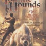 [PDF] [EPUB] Toll the Hounds (Malazan Book of the Fallen, #8) Download