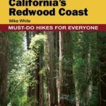 [PDF] [EPUB] Top Trails: Northern California's Redwood Coast: Must-Do Hikes for Everyone Download