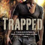 [PDF] [EPUB] Trapped (The Iron Druid Chronicles, #5) Download