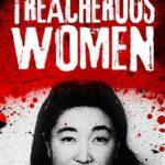 [PDF] [EPUB] Treacherous Women – Sex, temptation and betrayal (True Crime) Download