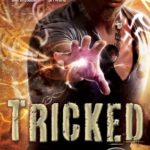 [PDF] [EPUB] Tricked (The Iron Druid Chronicles, #4) Download