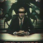 [PDF] [EPUB] Truth Download