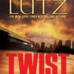 [PDF] [EPUB] Twist (Frank Quinn, #8) Download