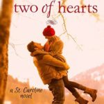 [PDF] [EPUB] Two of Hearts (St. Caroline #3) Download