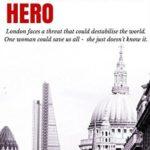 [PDF] [EPUB] Unsuspecting Hero (Sam Green, #1) Download