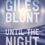 [PDF] [EPUB] Until the Night (John Cardinal and Lise Delorme Mystery, #6) Download