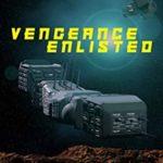 [PDF] [EPUB] Vengeance Enlisted Download