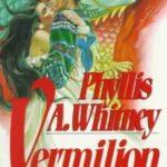 [PDF] [EPUB] Vermilion Download