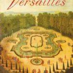 [PDF] [EPUB] Versailles Download