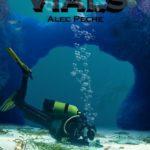 [PDF] [EPUB] Vials (Jill Quint, MD, Forensic Pathologist #1) Download