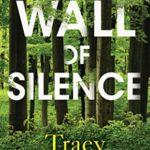 [PDF] [EPUB] Wall of Silence Download