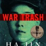 [PDF] [EPUB] War Trash Download