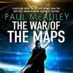 [PDF] [EPUB] War of the Maps Download