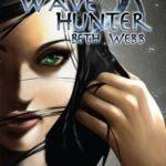 [PDF] [EPUB] Wave Hunter (Star Dancer Quartet #3) Download