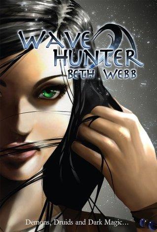 [PDF] [EPUB] Wave Hunter (Star Dancer Quartet #3) Download by Beth Webb