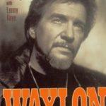 [PDF] [EPUB] Waylon: An Autobiography Download