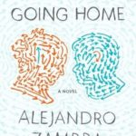 [PDF] [EPUB] Ways of Going Home: A Novel Download