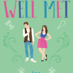 [PDF] [EPUB] Well Met (Well Met, #1) Download