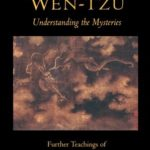 [PDF] [EPUB] Wen-Tzu Download