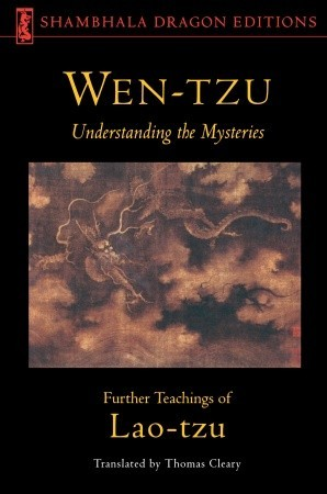 [PDF] [EPUB] Wen-Tzu Download by Lao Tzu