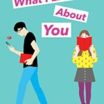 [PDF] [EPUB] What I Like About You Download