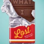 [PDF] [EPUB] What I Lost Download