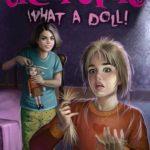 [PDF] [EPUB] What a Doll! Download